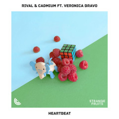 Heartbeat (Single)