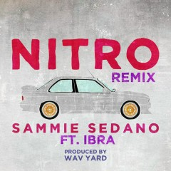 Nitro (Remix)