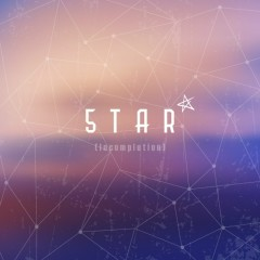 5TAR (Incompletion) (Single) - A.C.E