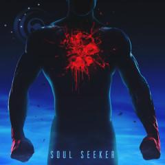 Soul Seeker