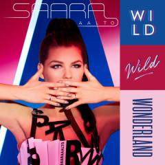 Wild Wild Wonderland - Saara Aalto