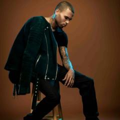 Những Bài Hát Hay Nhất Của Chris Brown - Chris Brown