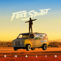 Don't Pretend - Khalid, SAFE