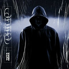 Tuta Nera (Single)