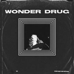 Wonder Drug (Single)