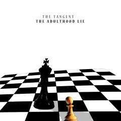 The Adulthood Lie (edit)
