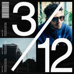 March 12th (Single) - Joey Purp