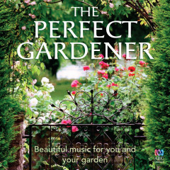 The Perfect Gardener - Various Artists