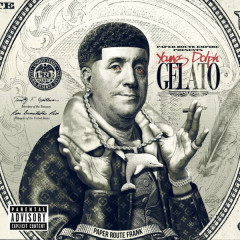 Gelato - Young Dolph