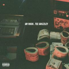 S**t Real (Single) - Jay Rock
