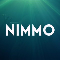 Dilute This (Remixes) - Nimmo