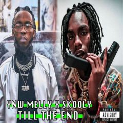 Till The End (Single)