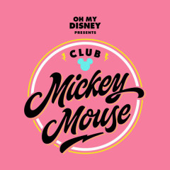 Mickey Mouse March (OST)