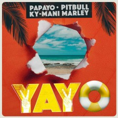 YAYO (Single)