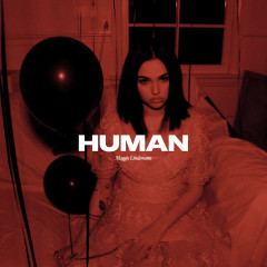 Human (Single) - Maggie Lindemann