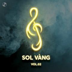 Sol Vàng Vol 2 - Various Artists