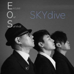 Skydive (Single)