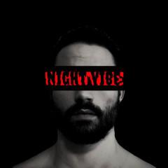 Night Vibe (Single) - Hyper Fenton, Moflo Music