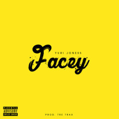 Facey (Single)
