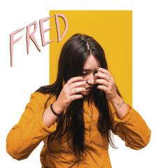 Fred - BRVNKS