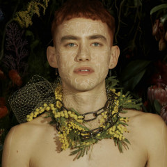 Palo Santo (Deluxe) - Years & Years