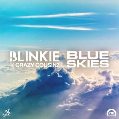 Blue Skies (Single)