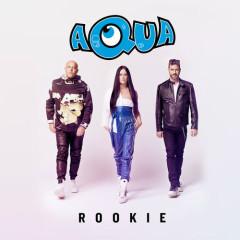 Rookie (Single)