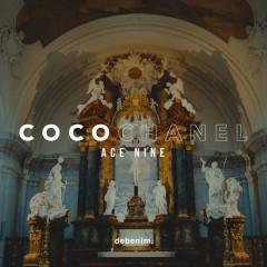 Coco Chanel (Single)