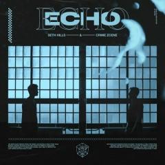 Echo (Single)