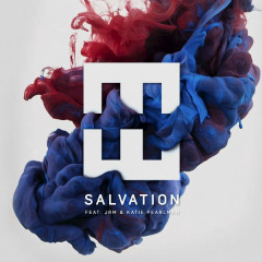 Salvation (Single)