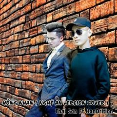 Hồng Nhan (Cover) (Single)
