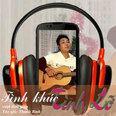 Tình Lỡ (Single) - Chubi Trần