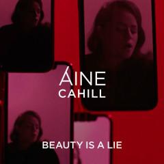 Beauty Is A Lie (Single)