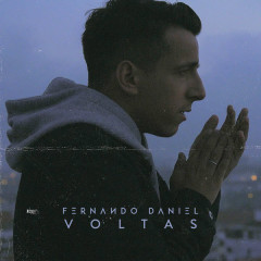 Voltas (Single) - Fernando Daniel