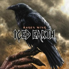 Raven Wing - Iced Earth