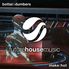 Make It Hot (Single) - Bottai, Dumbers