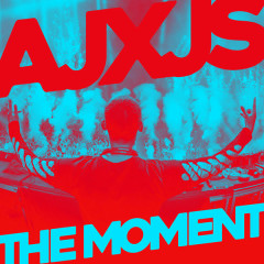 The Moment (Single)