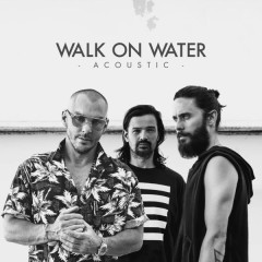Walk On Water (Acoustic) - Thirty Seconds To Mars