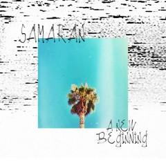 A New Beginning (Single)