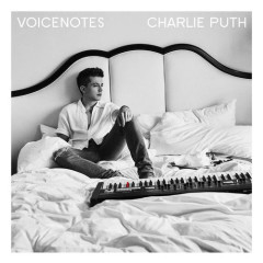 Change (Single) - Charlie Puth
