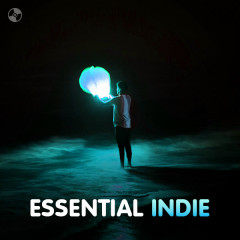 Essential Indie - Various Artists