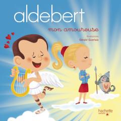 Mon amoureuse - Aldebert