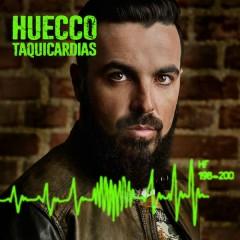 Taquicardias (Single)
