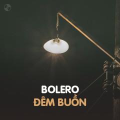 Bolero Đêm Buồn - Various Artists