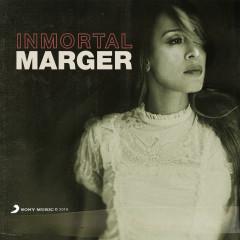 Inmortal - Marger