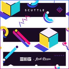 Scuttle (Single)