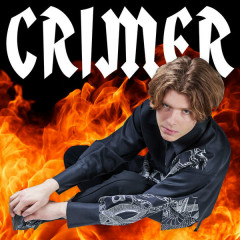 Cards (Single) - CRIMER