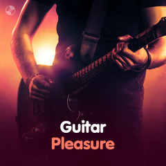Guitar Pleasure - Various Artists