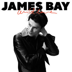 Wild Love (Single) - James Bay