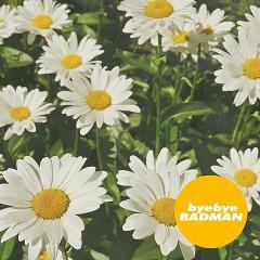Daisy (Single) - Bye Bye Badman